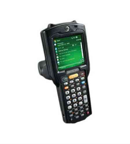 Motorola MC3190 G 28 Key 2D