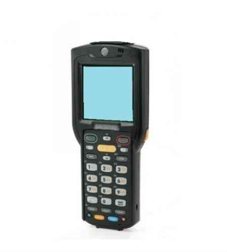 Motorola MC3190 S 28 Key 2D