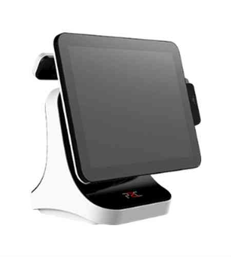 POS-система All-in-one SEWOO P2C Т-100